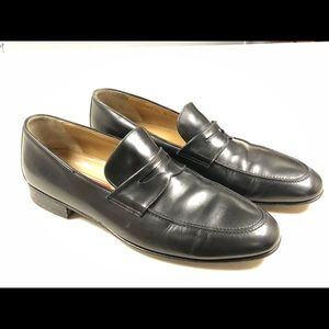 f666813e05c Men s Cole Haan Black Penny Loafers on Poshmark